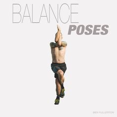 Build a strong foundation for your asana practice with these balancing yoga poses. Get step-by-step instructions and reap the benefits.
