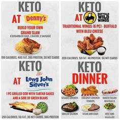 Keto Diet plan – Best Way for weight loss Fast Healthy Meals, Healthy Eating, Healthy Food, Clean Eating, Ketosis Diet, Ketogenic Diet, Hcg Diet, Keto Restaurant, Weights