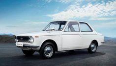 El Toyota Corolla cumple 50 años y repasamos sus once generaciones   TN.com.ar