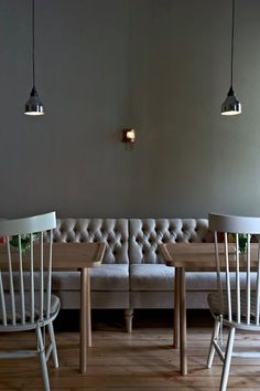 "restaurant | ""the millswyn"" 