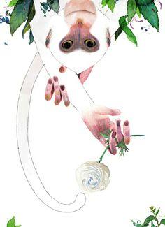 Gianluca Folì. Portfolio: http://www.pencil-ilustradores.com/ilustrador.php?id=0000000028