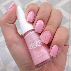 blog-muito-diva-esmalte-rosa-quartzo-cor-pantone-verao-2016-dica-bali-bombom- (4)