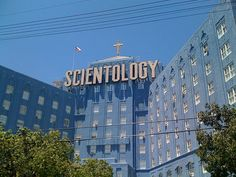 We're starting something new here at Runnin' Scared. From our underground bunker, where we keep an eye on all things Scientology, we've been stunned to. Mimi Faust, Church Of Scientology, Underground Bunker, Love N Hip Hop, Popular Shows, Interesting Reads, The Voice, Thats Not My, News Blog