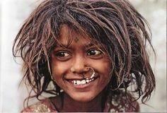 sonrisas - Buscar con Google