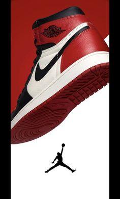 82c36f4a0f9 Air Jordan Sneakers, Jordans Sneakers, Nike Air Jordans, Best Sneakers, Jordan  Retro