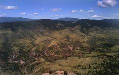 5 Great Northern Colorado Hikes | Sierra Social Hub