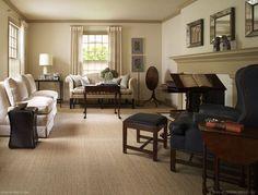Basement Carpet Design Ideas, Pictures, Remodel, and Decor