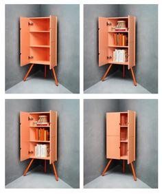 ikea on ikea ps 2014 ikea ps and corner cabinets