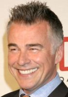 Ian Buchanan comes to Salem as the new character Ian MacAlister this week on Days of our Lives