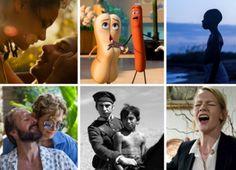 Los mejores filmes de 2016, según The New York Times - ENFILME.COM