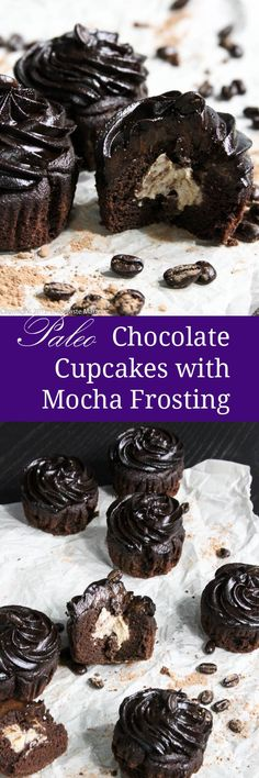 ... /or gluten free foods on Pinterest | Gluten free, Low Carb and Paleo