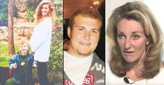 Mom's Only Son Dies Suddenly, Then A Stranger Says She Saw Him With His 'Younger Sibling'