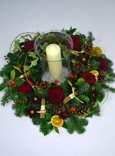 christmas-table-wreath[1]