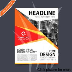 business flyer free templates business flyer templates free download vector business flyer templates free download business flyer templates free psd Brochure Templates Free Download, Business Flyer Templates, Flyer Design Templates, Templates Printable Free, Company Brochure, Business Brochure, Advertising Flyers, Flyer Maker, Flyer Free
