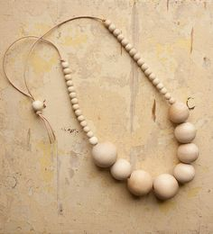jewellery by levoyagecreatif on etsy