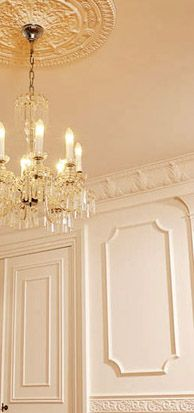 Cranberry Therapy Recipe Panelling Search And Traditional Living Rooms