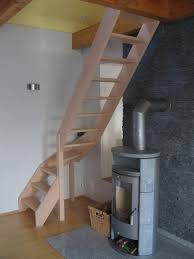 Kartinki Po Zaprosu Treppe 70 Breit Ladder