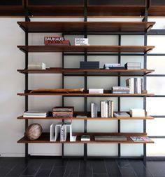Lovell Residence-27-1 Kind Design