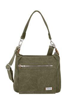 ✅ dámská kabelka ze silného plátna s koženými prvky ✅ 5 prvků ochrany proti krádeži ✅ led světlo pro hledání obsahu kabelky Hobo Handbags, Purses And Handbags, Suede, Hobo Bag, Travel Bag, Cross Body, Bucket Bag, Messenger Bag, Satchel