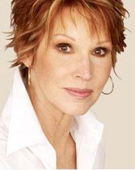 Sandra Brown Sandra Brown, Authors, Books, Image, Libros, Book, Writers, Book Illustrations, Libri