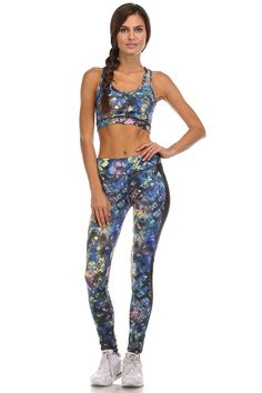 41ee4f9ee2192 Not Your Mama s Workout Clothes