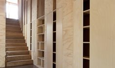 ply braced ceiling detail - Google Search