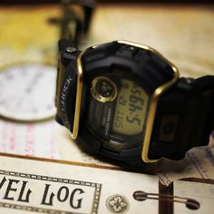 Buying The Right Type Of Mens Watches - Best Fashion Tips G Shock Watches, Casio G Shock, Best Watches For Men, Luxury Watches For Men, Ring Necklace, Vintage Watches, Jewelry Stores, Cool Style, Digital