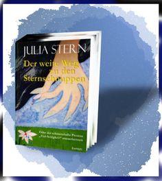 Der weite Weg zu den Sternschnuppen - Buch