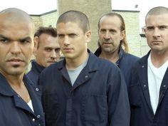 Tras ocho años de su último capítulo, el 4 de abril vuelve con nueva temporada la serie Prison Break, de los hermanos Lincoln Burrows y Michael Scofield...