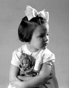1955. by elinor04 mostly off, via Flickr