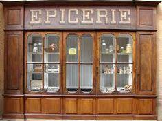 """Résultat de recherche d'images pour """"facade boutique bois"""""""