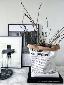 The Little Design Corner: How to style your home like a pro - 10 on trend must haves to create the wow factor (Part 2)