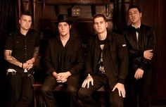 """Avenged Sevenfold's M. Shadows has revealed in a new interview the band will start recording new album next month Read below: This album's a little more groove orientated,"""" he said. """"There's a little ..."""