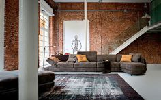 39 best ID I, Design Project #2 images on Pinterest   Contemporary ...