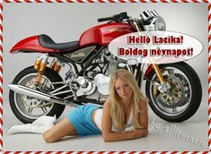 Your essential resource for cafe racer and custom motorcycle news. Learn how to build a cafe racer, what parts the pros use & what riding gear to wear. Motos Sexy, Norton Commando, Motorcycle Posters, Motorcycle Girls, Norton Motorcycle, Motorcycle Wallpaper, Harley Davidson V Rod, Custom Cycles, Old Motorcycles