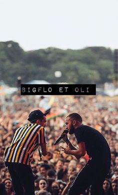 Bigflo Et Oli La Cour Des Grands : bigflo, grands, Idées, Bigflo&Oli, Bigflo, Chanteur,, Rappeur