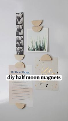 Diy Projects To Try, Crafts To Do, Decor Crafts, Home Crafts, Diy Home Decor, Room Decor, Biscuit, Crafty Craft, Crafting