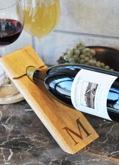 counter balance wine holder http://rstyle.me/n/p5576pdpe