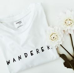 http://shopsincerelyjules.com/collections/tees/products/wanderer-tee