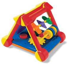 TRYANGLE by Discovery Toys >>> Be sure to check out this awesome product.Note:It is affiliate link to Amazon.