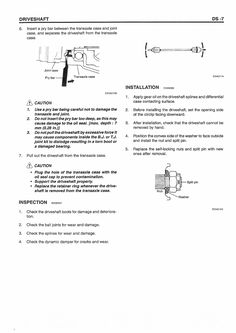 hyundai matrix shop manual diesel browse manual guides u2022 rh trufflefries co hyundai matrix service manual free download hyundai matrix repair manual