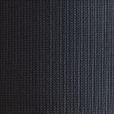 GRIGIO ANTRACITE 140 X H 190 con anelli in acciaio e teflon, Misura superiore a H 190 invieremo preventivo, Su misura da 140 a 280 H 190 con anelli in acciaio e teflon