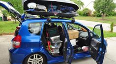 038894600_1435827184-Packing-for-a-road-trip.jpg (673×373)