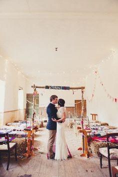 Gemma, English Manor House, DIY Wedding