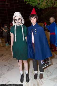 1000 Images About Otgw On Pinterest Over The Garden Wall Cosplay And Black Sheep