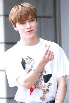 Vernon Woozi, Wonwoo, Jeonghan, Vernon Seventeen, Seventeen Debut, I Still Love Him, My Love, Hip Hop, Choi Hansol