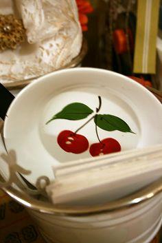 Best thing since sliced bread PICTURE OVERLOAD  |  cherrysjubileehome.blogspot.com