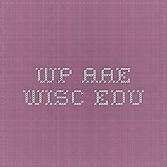 wp.aae.wisc.edu