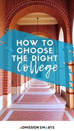 How to choose the right college and why College Rankings aren't the only thing you should be considering. Senior Year Of High School, In High School, School Fun, College Goals, New College, Senior Ads, Princeton Review, College Search, College Survival