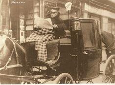 Madrid 1900